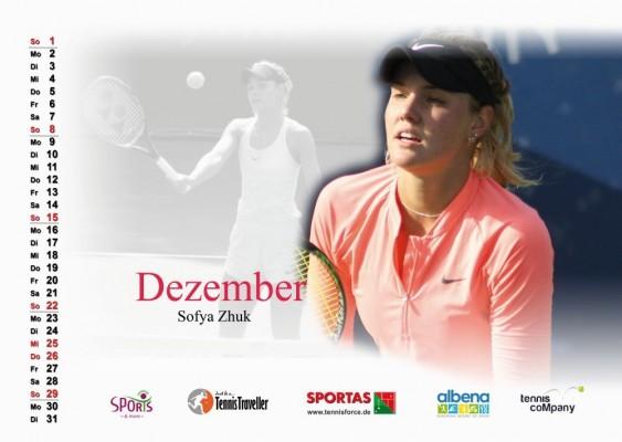 201912tenniskalender-dezember-zhuk