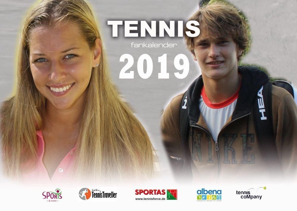 201901Tenniskalender-cover