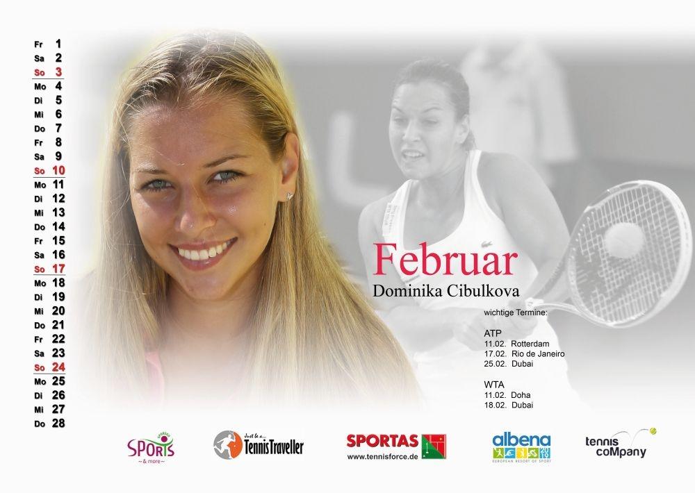 201902-tenniskalender-februar-cibukova