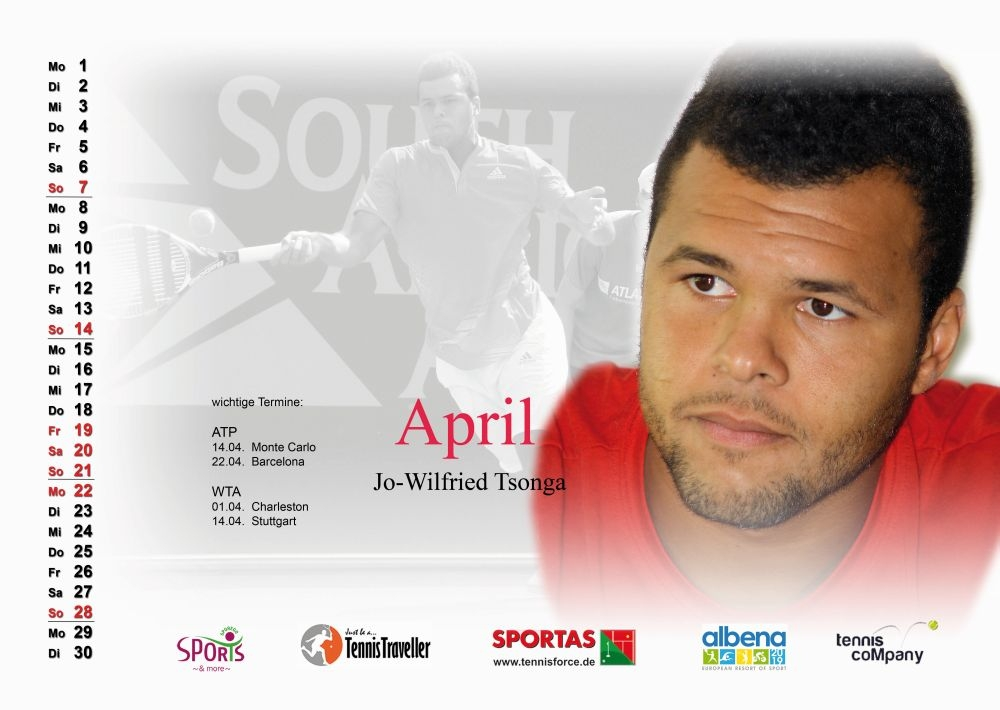 201904tenniskalender-april-tsonga