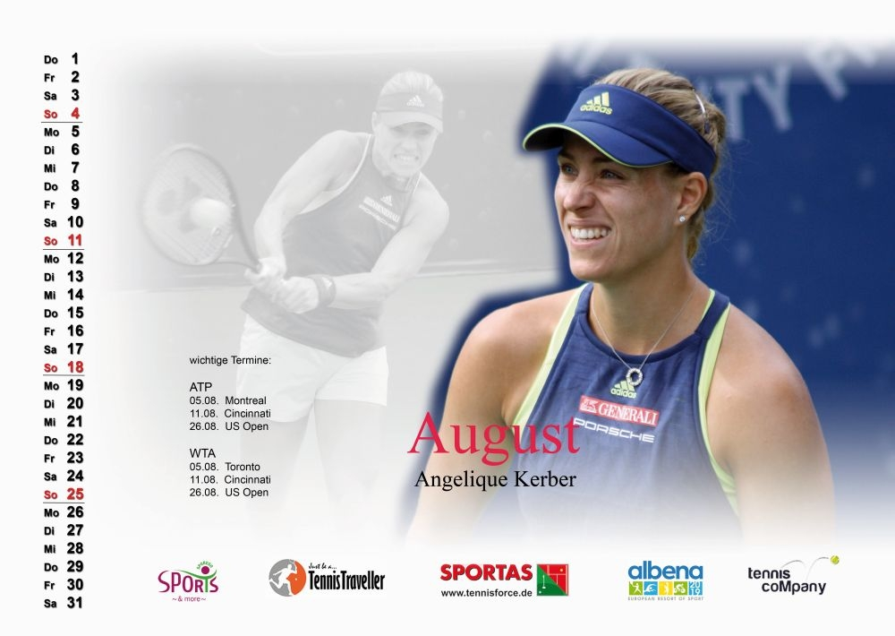 201908tenniskalender-august-kerber