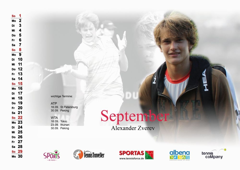 201909tenniskalender-september-zverev