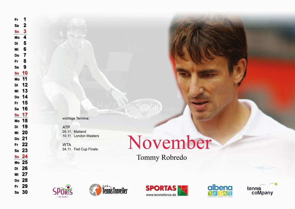 201911tenniskalender-november-robredo