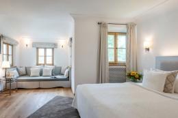 Tennishotel-Gut-Ising-Chiemsee-Zimmer