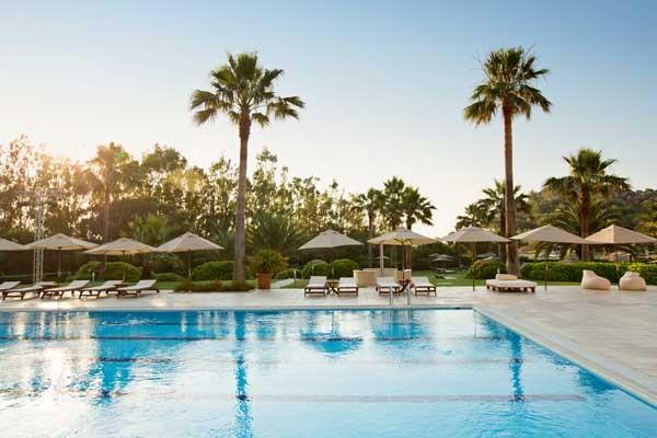 TennisTraveller-Tennishotel-Robinson-Sarigerme-Pool2