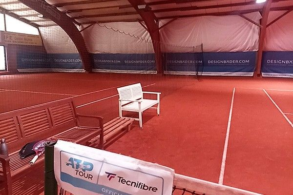 tennismovement kinzigtal halle2