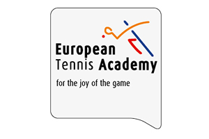 european tennis academy 3