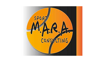 M.A.R.A Sport-Consulting