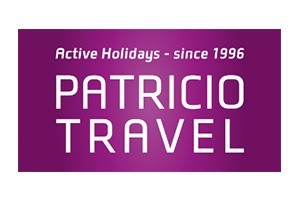 Patricio Travel Bild 1