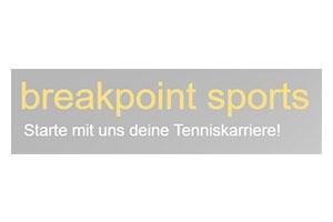 tennisschule breakpoint
