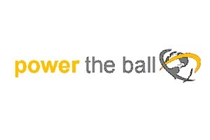 Tennisakademie Power the Ball Bild 1