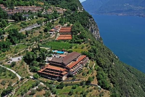 Park Hotel Zanzanù